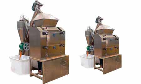 BCH200-chili-grinder-machine