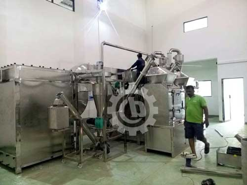 chilli-powder-grinding-machine