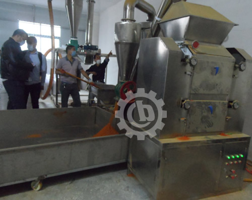 chilli-powder-grinder-machine
