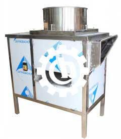 garlic-separator-2