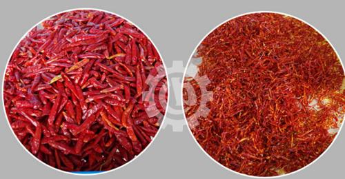 chili-slicer